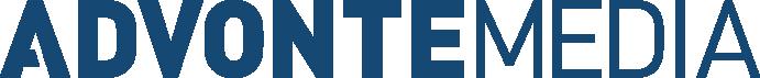 Advontemedia Logo