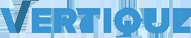 Vertiqul small logo