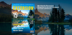 Vertical Magazines