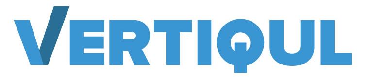 Vertiqul Logo